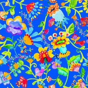 Large_Flowers_Navy