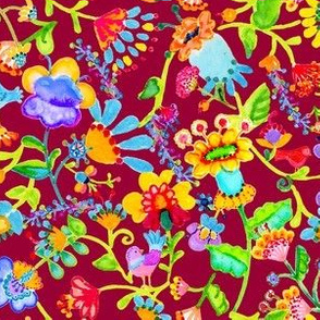 Large_Flowers_Raspberry