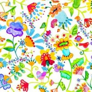 Large_Flowers_White