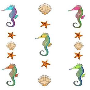 seahorse2