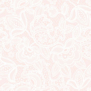 lace // pink 41%