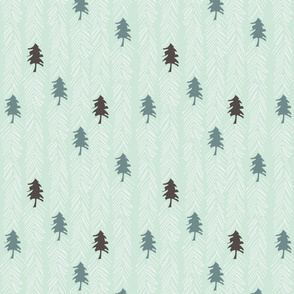 Holiday Mint_Christmas_Trees-01