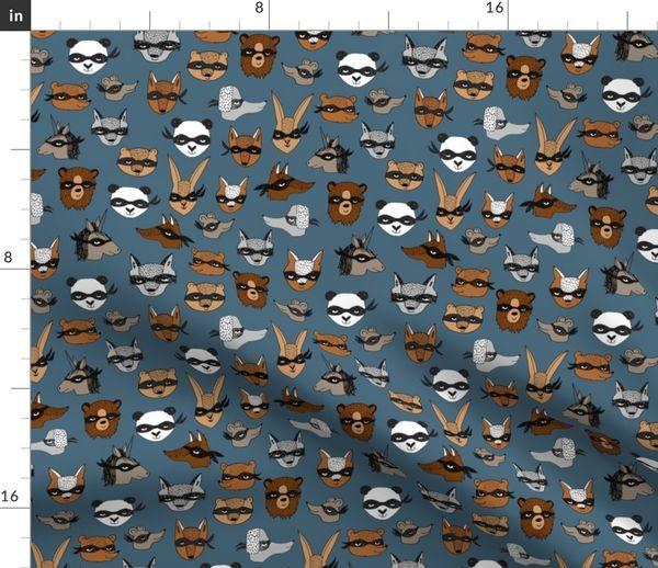 Childs Animal Mask Boys Girls Dog Bird Monkey Shark Tiger Fancy Dress Accessory
