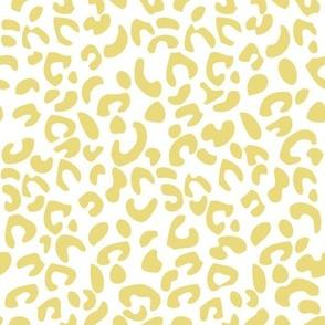 Cheetah Citron Reverse