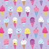 593582-icecream-by-weedledee