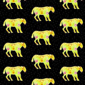 GREEK SHEEP