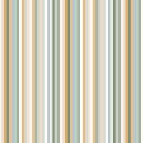 16-22A Light Sage Stripe_Miss Chiff Designs
