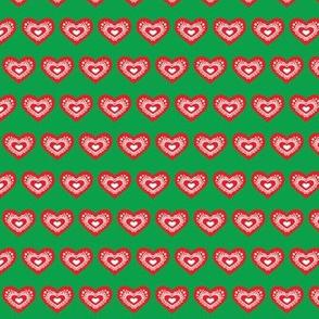 heart-loops-small