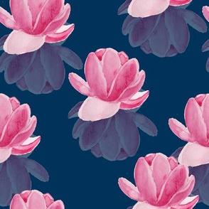 Lilies5