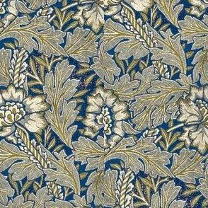 Anemone Morris Blue