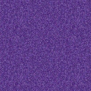 lavender purple coordinate
