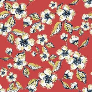 Japonique_BlossomWfRusset