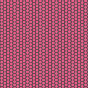 Pink_Gray_Polka_start