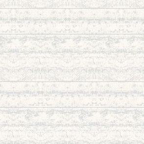 Wood Grain Gray Grey and Cream || Rustic Wedding Bride Woodgrain Off white_Miss Chiff Designs