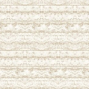 15-07L Wood Grain Taupe and White_Miss Chiff Designs