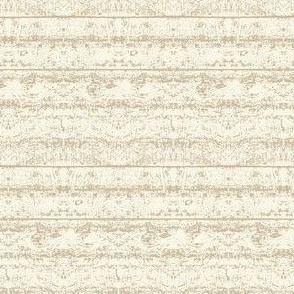 15-07K Wood Grain Taupe and Cream_Miss Chiff Designs