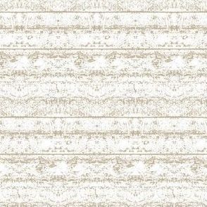 15-07F Wood Grain White and Taupe_ Miss Chiff Designs