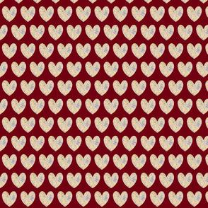 dottyhearts