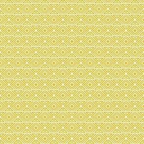 goldenstar-half
