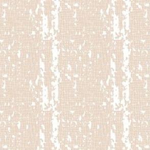 17-13S Paint Beige Linen Neutral cream white _Miss Chiff Designs