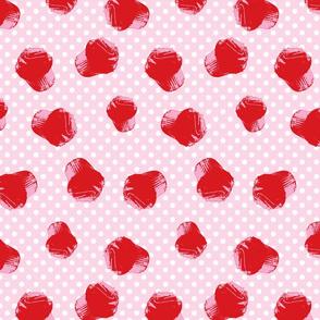 cupcake_on_dots