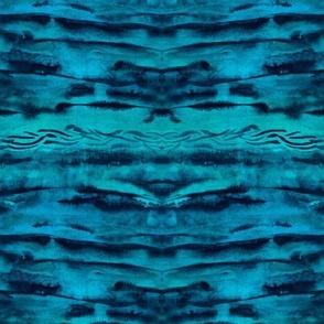 Waves | Ultramarine