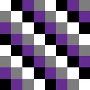 Ace Squares