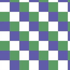 Generqueer_squares