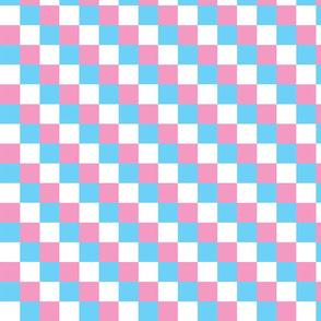 Trans_squares