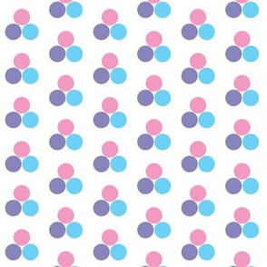 Intersex Dots