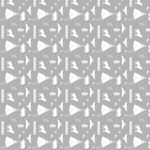 collage-2--light-grey