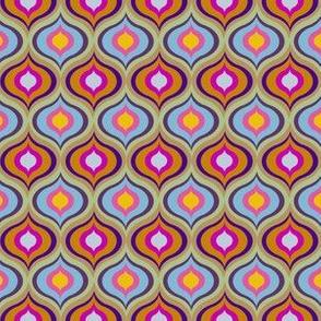 Leaves_Eyes_Pattern