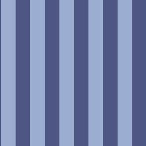 Blueberry Stripe