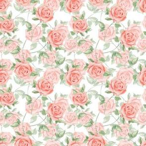 Romantic roses 14