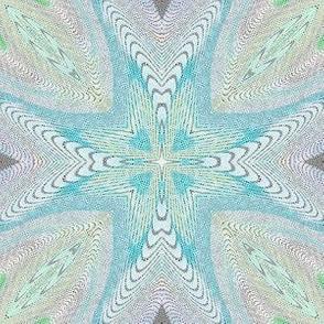 opt_illusion