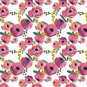 floral_pattern2