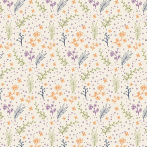 cream_floral-08