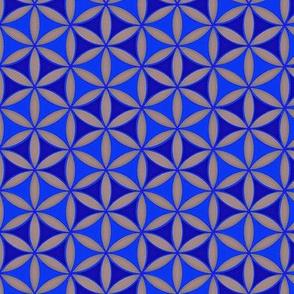 Flower_of_Life_Pattern_Blue-Grey
