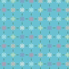multiflower5