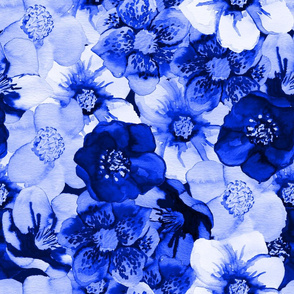 Seamless_flowers_in_watercolor_blue