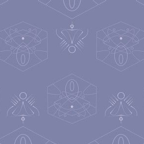 geometric_lavender