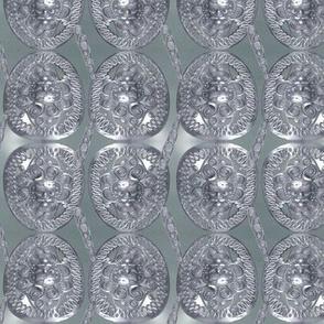 Patrai_-_filigree_in_silver