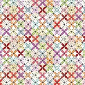 GeometricButterfiles