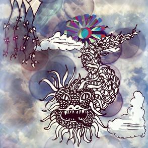 dragon_sky-scarf