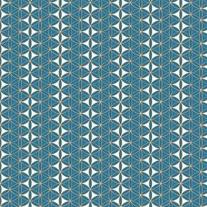 X_pattern_1