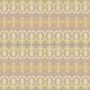 Eternity (Yellow)