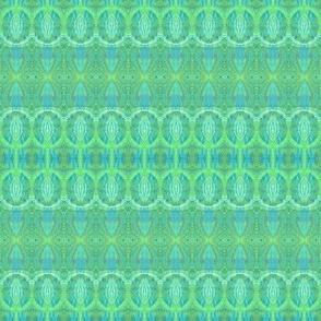 Eternity (Green)