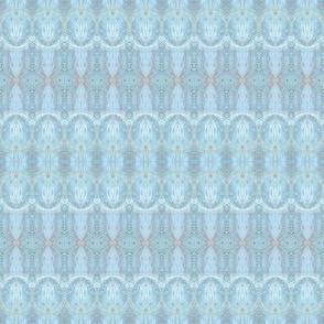 Eternity (Pale Blue)