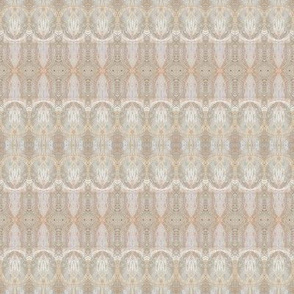 Eternity (Taupe)