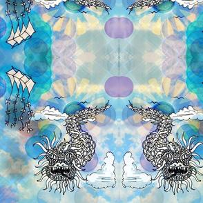 dragon_sky-party-scarf-ed